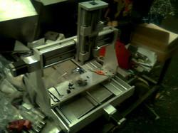 Fabricación3