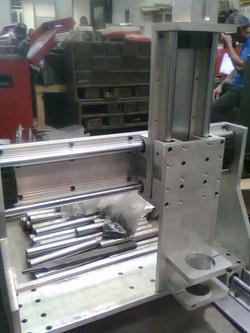 Fabricación7