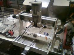 Fabricación4