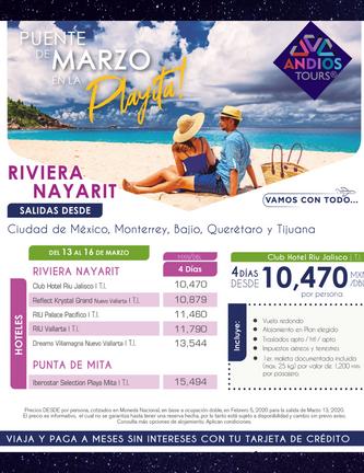 RIVIERA NAYARIT ANDIOS TOURS.png