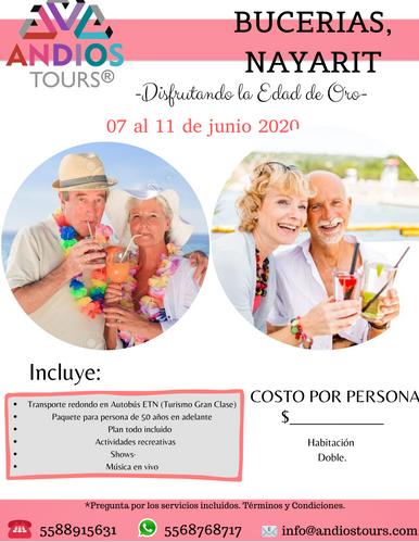 BUCERIAS,NAYARIT ANDIOS TOURS.png