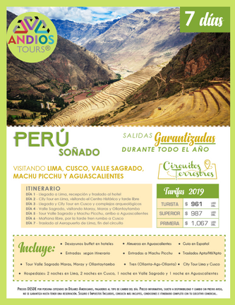 PERU_SOÑADO_ANDIOS_TOURS.png