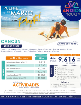 CANCÚN_ANDIOS_TOURS.png