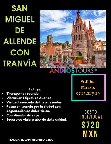 SAN_MIGUEL_DE_ALLENDE_CON_TRANVÍA.png