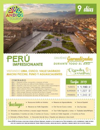 PERÚ_IMPRESIONANTE_ANDIOS_TOURS.png