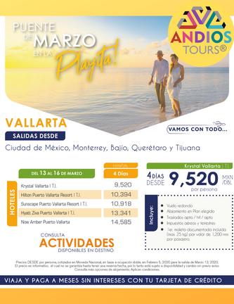 VALLARTA ANDIOS TOURS.png