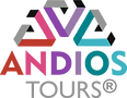 andios_tours_®logo_completo_.png