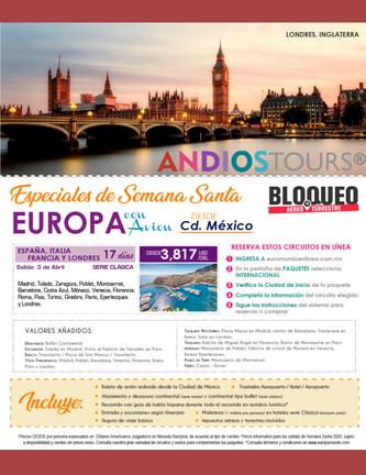 Especiales Semana Santa ANDIOS TOURS.png