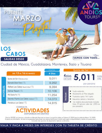 LOS CABOS ANDIOS TOURS.png