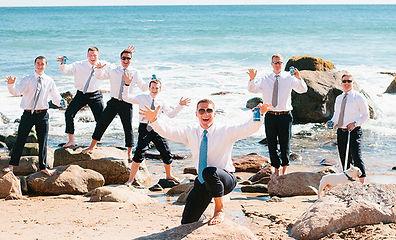Anecdotas-de-una-boda-en-playa-.jpg