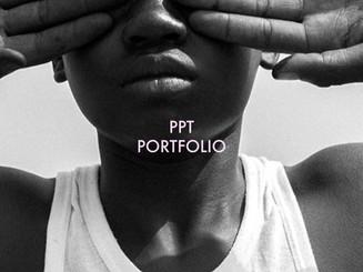 PPT.jpg
