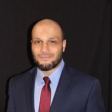 Abdelbassett Farahat Assistant  Professo