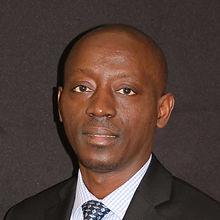 Simeon Kotchoni_Associate Professor_COP.