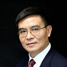 Hongbin Wang PhD._Assist Professor.jpg