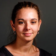 Charlotte Maugard