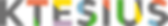 KTESIUS_Logo_Grey_CMYK_edited.png