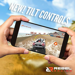 _RR_TiltControls_IG copy.jpg