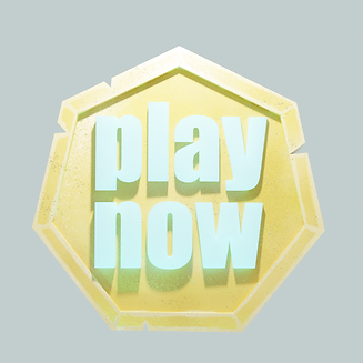 play now.png
