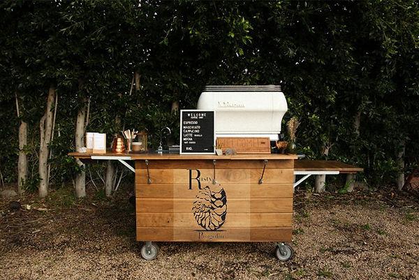 coffee cart.jpg
