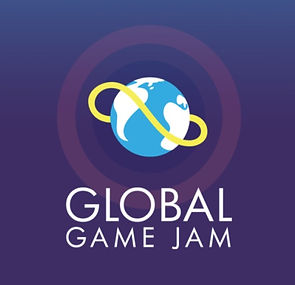 global-game-jam-hero-image_edited.jpg
