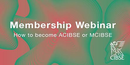 Membership idea two.jpg