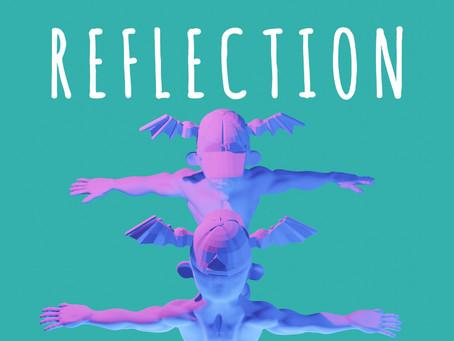 Week 5 Activity: Reflection