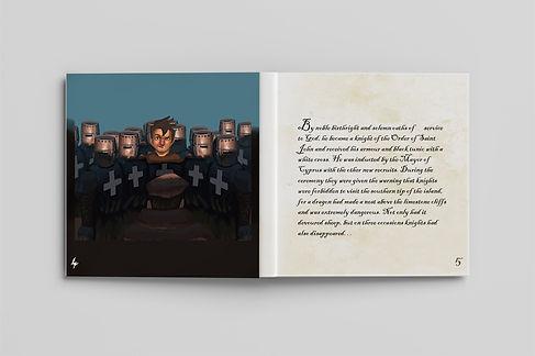 dgragon book inside.jpg