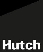logo-Hutch-Games-300x.png