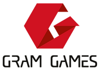 logo-GramGames-300x.png