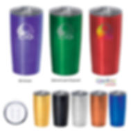 stainless bottle for home page.jpg
