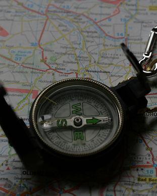 compass-5837183.jpg