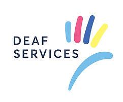 DSQ_Logo.jpg