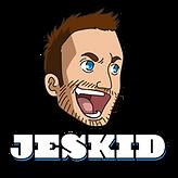 JESKID_THUMB.png