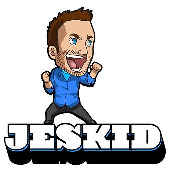 JESKID_LOGO_v02.png