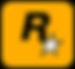 Rockstar_Games_Logo.png