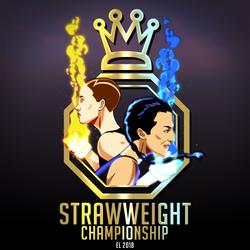 UFC: 223 Joanna vs Rose