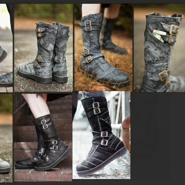 JOANNA_BOOTS.png