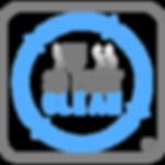 3DPC_LOGO_250x250.png