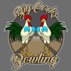 Big Cocks Bowling