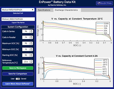 MATLAB%20App%20Graphs_edited.jpg