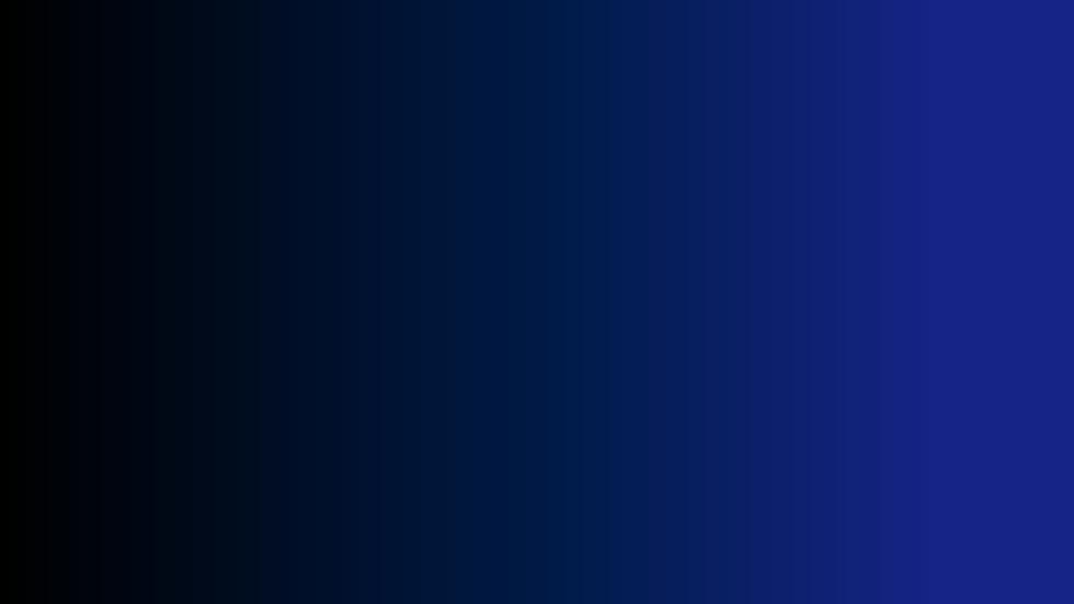 Dark Black to Blue Electra Gradient.png