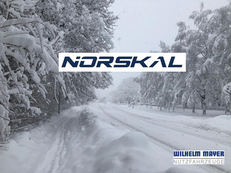Norskal-Winterlandschaft_pure.jpg