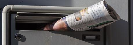 newspaper-1746350_1280.jpg