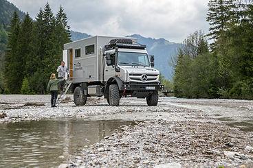 Wohnmobil Ziegler-3.jpg