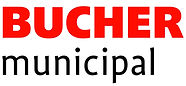 Bucher municipal_10-2019.JPG