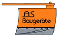 Firmenlogo-AD-Söder.png