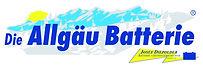 Logo-Allgäu_Batterie.jpg