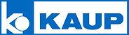 Logo-kaup.jpg