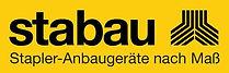 Stabau Logo gelb.jpg