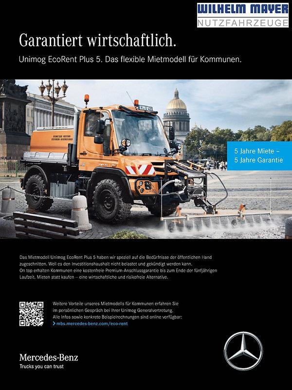 Unimog-Eco-Rent_Anzeige_6-2020_WMN-Desig